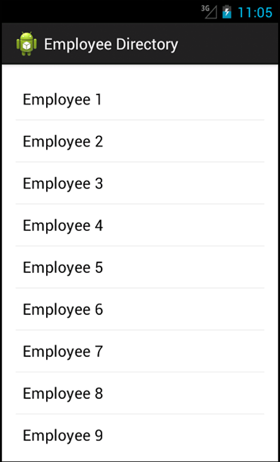 App-EmployeeDirectory-01